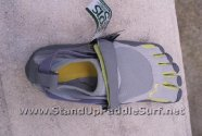 vibram_5_fingers_kso -04.jpg                  