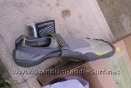 vibram_5_fingers_kso -05.jpg               