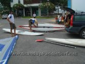stand_up_paddling_in_pattaya_thailand-28.jpg