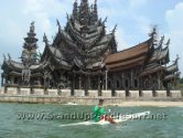 stand_up_paddling_in_pattaya_thailand-54.jpg