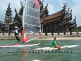 stand_up_paddling_in_pattaya_thailand-56.jpg