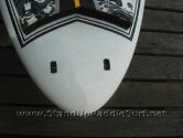 starboard_10x34_sup_board-02.jpg