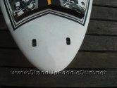 starboard_10x34_sup_board-02.jpg