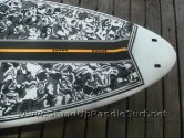  starboard_10x34_sup_board-03.jpg                               