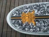  starboard_10x34_sup_board-06.jpg                               