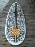  starboard_10x34_sup_board-07.jpg                               