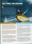 getting-on-board-paddlesports-business_0.jpg