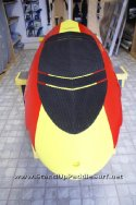 tb_rawson_custom_sup_board-11.jpg