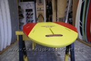 tb_rawson_custom_sup_board-18.jpg