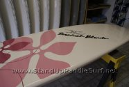 tb_wahine_10-6_sup_board_13.jpg                