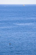 ken_ilio_stand_up_paddle_boarding_in_chicago-02.jpg