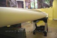 starboard-k15-sup-board-73.jpg