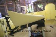 starboard-k15-sup-board-74.jpg