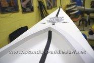 starboard-k15-sup-board-79.jpg
