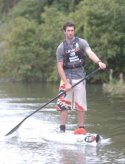 john-hibbard-devizes-at-westminster-paddle-race-01.jpg