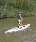 john-hibbard-devizes-at-westminster-paddle-race-02.jpg