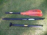 werner-carve-paddle-03.jpg