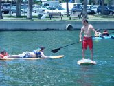 florida's-new-paddleboarders-02.jpg