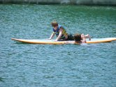 florida's-new-paddleboarders-03.jpg