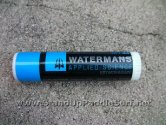 watermans-applied-science-03.jpg