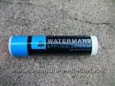 watermans-applied-science-03.jpg