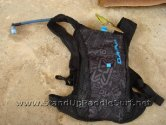 dakine-hydration-pack-2.0-01.jpg