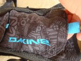 dakine-hydration-pack-2.0-03.jpg