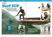 surf-sup-by-mens-fitness-mag-01.jpg