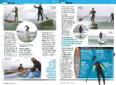 surf-sup-by-mens-fitness-mag-02_0.jpg