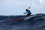 channel-surfing-the-molokai-02.jpg