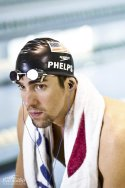 michael-phelps-with-h2o.jpg