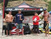jay-race-12-mile-sup-stock-1st.jpg