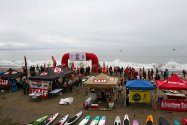 jay-race-race-site2.jpg