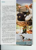 canoekayak-article-4