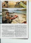 canoekayak-article-6