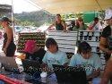 da-hui-race-07.jpg