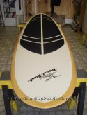 tb-welo-9'6''-sup-board-03.jpg                               