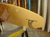 tb-welo-9'6''-sup-board-14.jpg                               