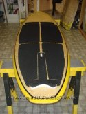 tropical-blends-waikahe-sup-board-01.jpg