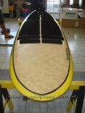 tropical-blends-waikahe-sup-board-02.jpg