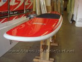 surftech-pearson-laird-14-sup-board-15.jpg