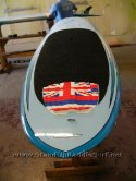 surftech-pearson-laird-10-6-sup-board-01.jpg