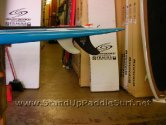 surftech-pearson-laird-10-6-sup-board-04.jpg
