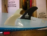 surftech-pearson-laird-10-6-sup-board-14.jpg