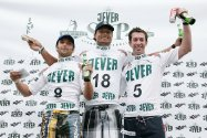 jever-sup-world-cup-b0e9940