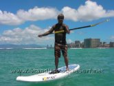 todd-bradley-paddle-instruction-03.jpg