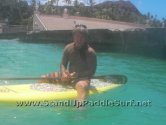 todd-bradley-paddle-instruction-09.jpg