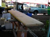 tom-stone-wooden-board-02.JPG