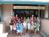molokai-community-service