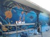 hilton-alves-at-surf-art-kids.jpg